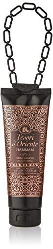 Tesori d'Oriente Hammam Gel/Crème Douche Apaisante 250 ml