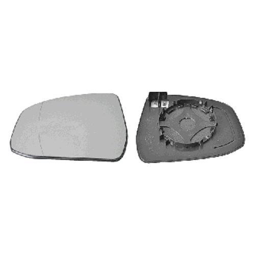 Van Wezel 1866837 cristal de retrovisor lateral