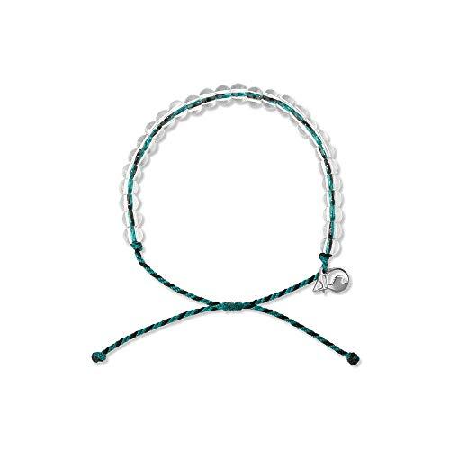 4Ocean Beaded Bracelet (Sea Otter)