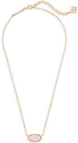 Cheap fashion jewelry free shipping _image1