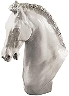 Best horse bust statue Reviews