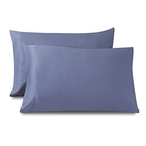 Dornroscn 100% Bamboo Pillowcase (King 20