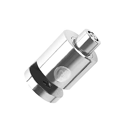 Disc Brake Lock,Motorcycle Disc Lock, Anti Theft Motorbike Security Wheel Disk Lock