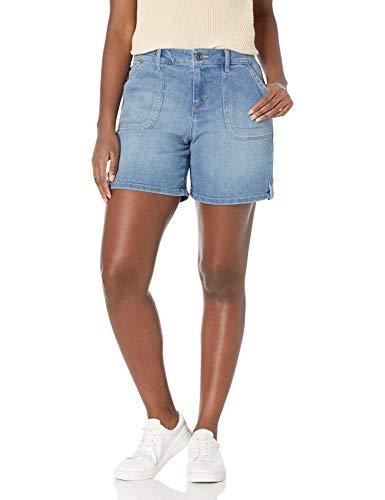 Gloria Vanderbilt Women's Size Trendy Utility 6