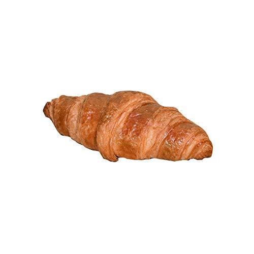 Vestakorn 3x croissants, malse botercroissants, 3 stuks