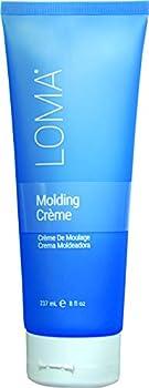 Loma Molding Creme 8 Fl Oz