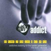 Tidy Addict (W/Dvd)