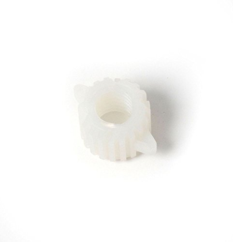 ForeverPRO 777533 Nut Power for Whirlpool Trash Compactor 749059 14210387 2869 7-49059