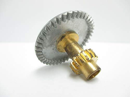 PENN SPINNING REEL PART - 8N-5500 Spinfisher 450SSG - (1) Main Gear