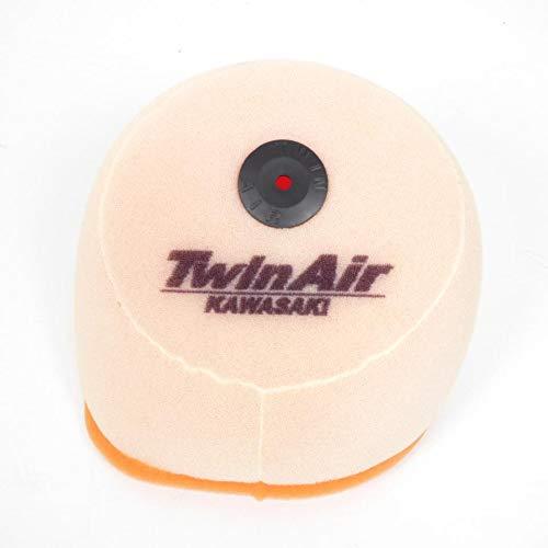 Filtre à air Twin Air Moto Kawasaki 125 KX 1990-1991 151111 Neuf