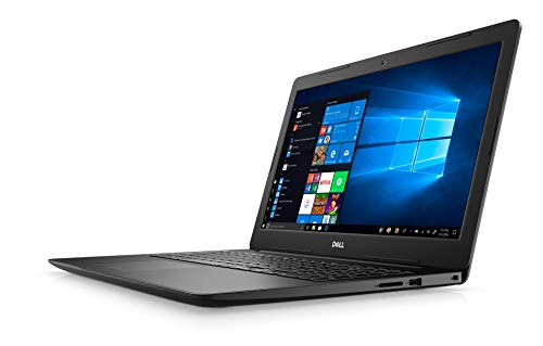 Compare Dell Inspiron 3000 (Inspiron 3583) vs other laptops