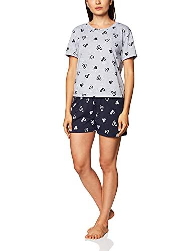 La mejor selección de Pijamas de Dama los 5 mejores. 1