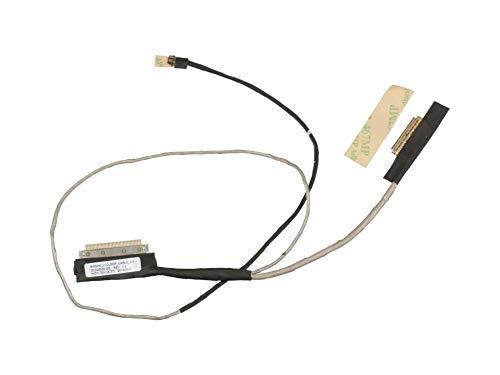 Acer Cable de Pantalla LED EDP 40-Pin Original para la série Aspire 5 (A515-52G)