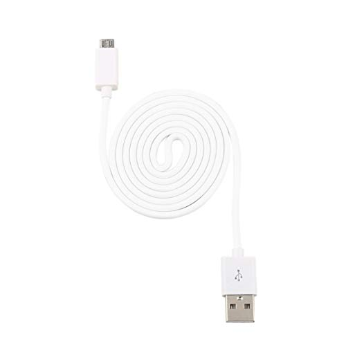 sdfghzsedfgsdfg USB V8 Micro Data Sync USB Charging Data Cable Charger...