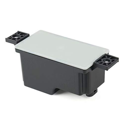 batería auxiliar de la marca holice