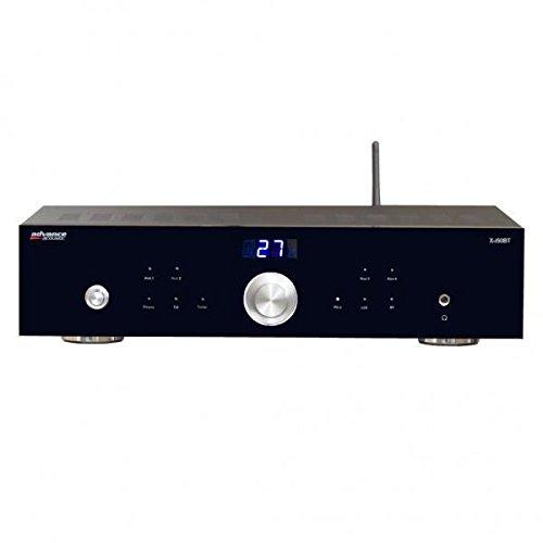 Advance Acoustic X-I50BT Amplificatore