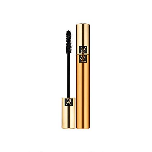 Yves Saint Laurent(ysl) Mascara Volume Effet Faux Cils 7.5ml (noir Radical)
