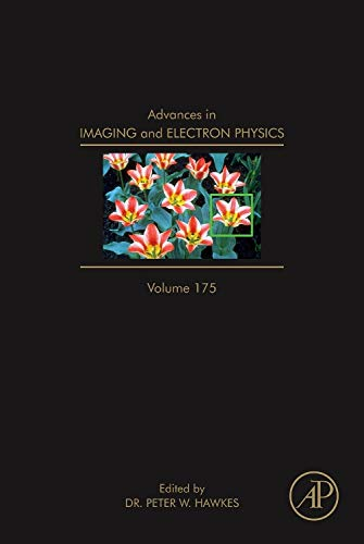 Advances in Imaging and Electron Physics, Volume 175