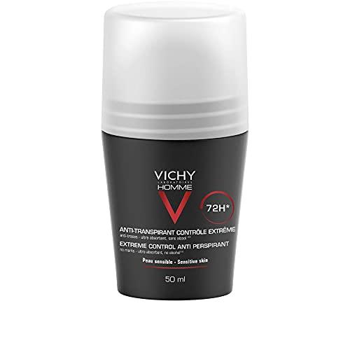 Vicky Deodorant 1er Pack (1x 50 ml)