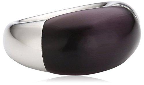 Calvin Klein Ring KJ03GR010106 Maat 12