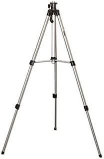 Johnson Level & Tool 40-6880 Elevating Tripod