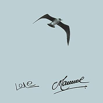 Lole y Manuel (Remasterizado)