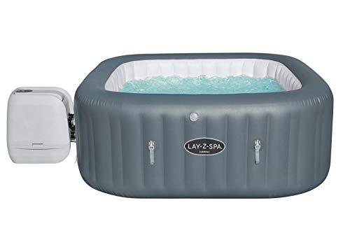Lay-Z-Spa Hawaii Hot Tub