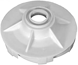Pentair L1-25P Volute Diffuser Replacement Sta-Rite Shallow Well HN-Series Pool and Spa Jet Pump