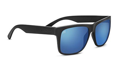 comprar gafas polarizadas serengeti en línea