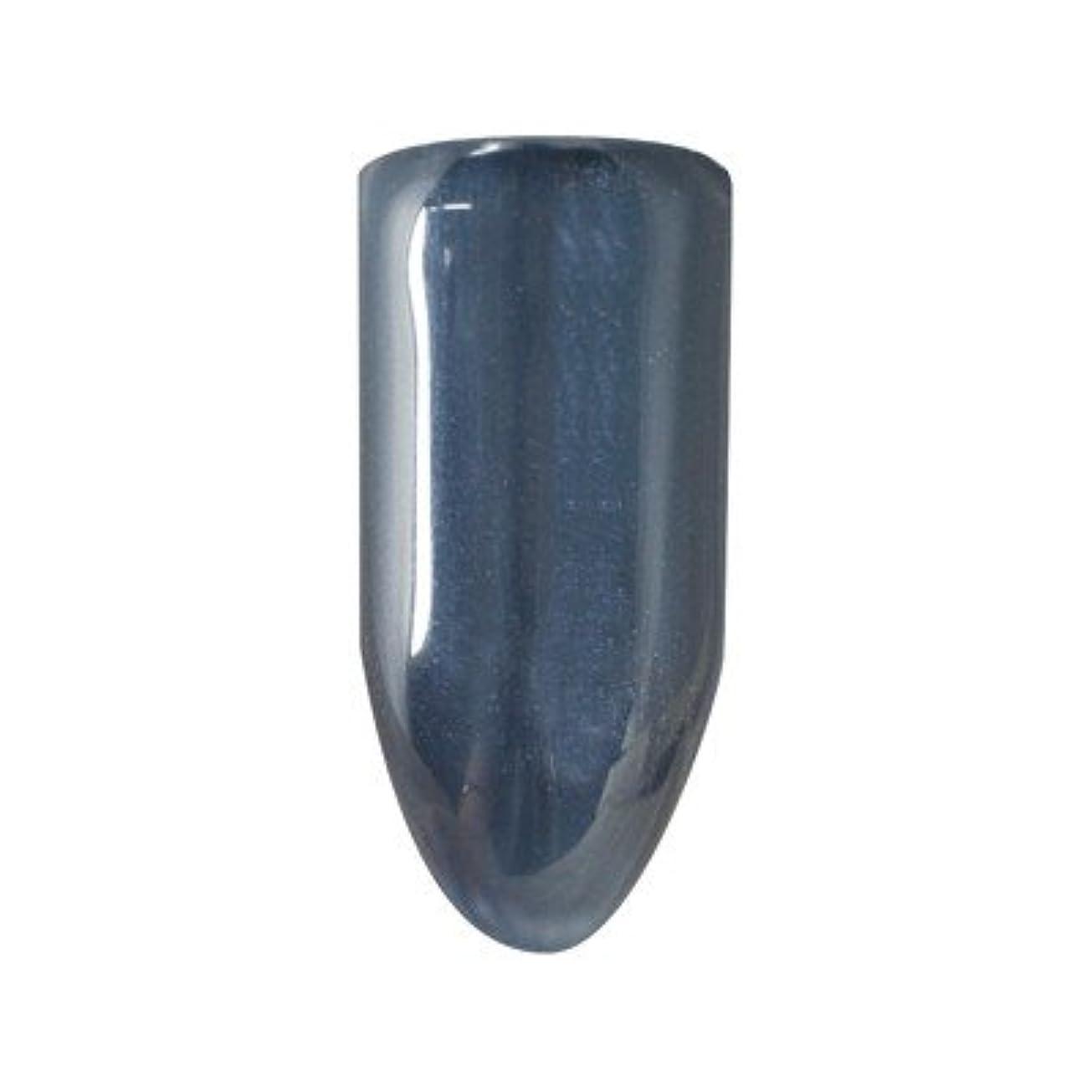 折るゾーンハイライトバイオスカルプチュアジェル カラージェル 127 ヴィクトりアフォールズ K 4.5g