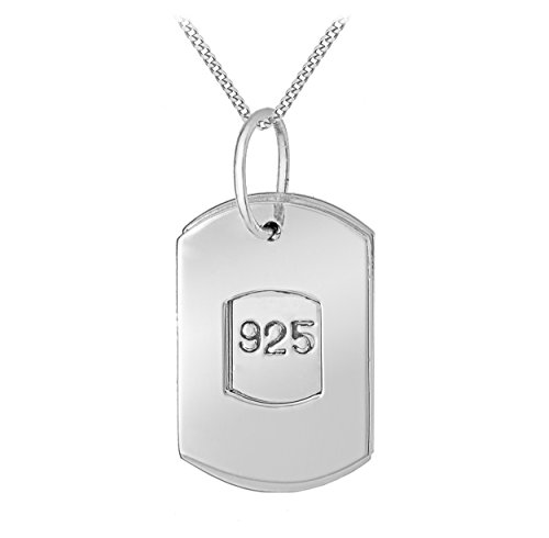Tuscany Silver 8.43.1535