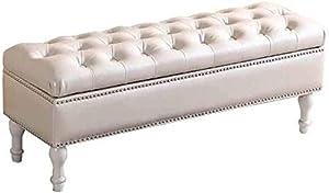 QQXX Estantería Estantería Simple y Moderna Estantería para ni?os Gabinete de Almacenamiento para Sala de Estar Creativa Estanterías Simples para armarios Muebles (Color: Rosa, Tama?o: 47.6x20x133cm)