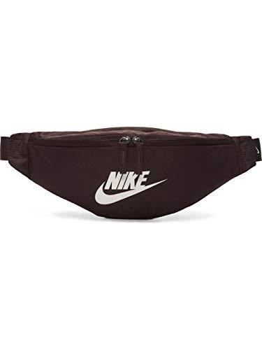 Nike Sportswear Heritage, Unisex, braun, Einheitsgröße