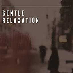 Gentle Relaxation by Rainforest Ambience & Sleep Rain on