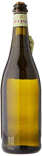 FV Moscato d´Asti Vino Espumoso - Botella de 750 ml