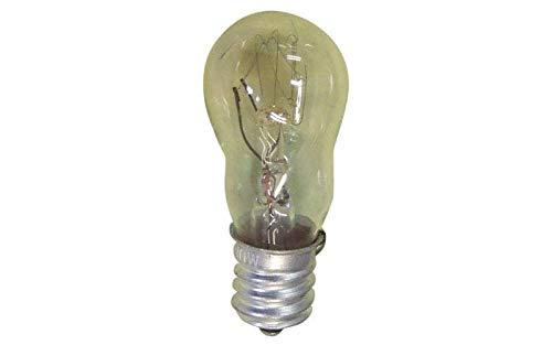 Verschillende merken – E12-10 W lamp 10 W 220 V voor koelkast verschillende merken