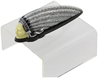 security V-Twin 33-2194 Front Fender Time sale Lamp