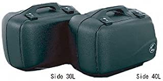 Best hepco becker side cases Reviews