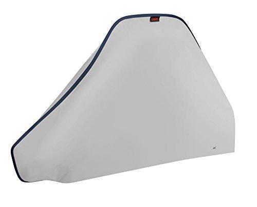 Lampa 15931Funda para freno de acoplamiento, conexión, remolques y caravanas