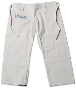 Pro Force Gladiator Judo Luxury Pants Save money