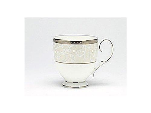 Noritake Satin Lace Cup