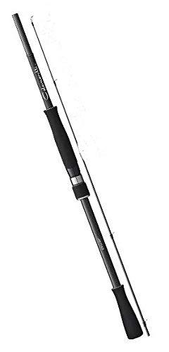 オリムピック グラファイトリーダー 20カラマレッティー GCALS-852M