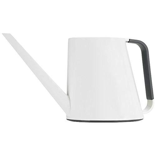 Emsa 0000513309 Loft - Regadera (1,8 l), Color Blanco