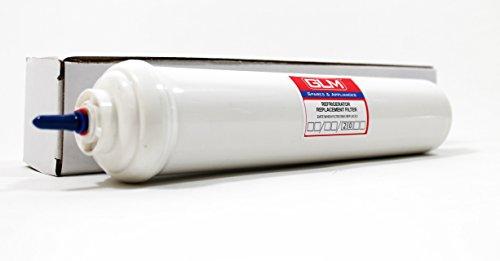 Samsung Aqua Pure DA29-10105J Cartouche de filtre externe pour réfrigérateur congélateur