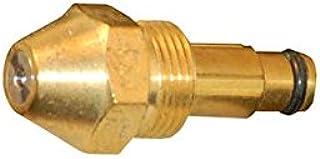 Mr. Heater Nozzle Kit (2003 models through current)