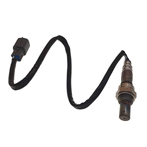 Oxygen O2 Sensor Upstream 234-9010 Compitible With Camry Solara 2.4L 2000-2004 Subaru Outback 3.0L-H6 2001-2004