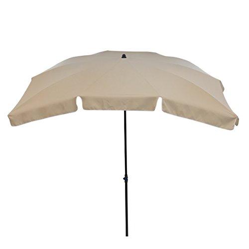 greemotion -   Sonnenschirm mit