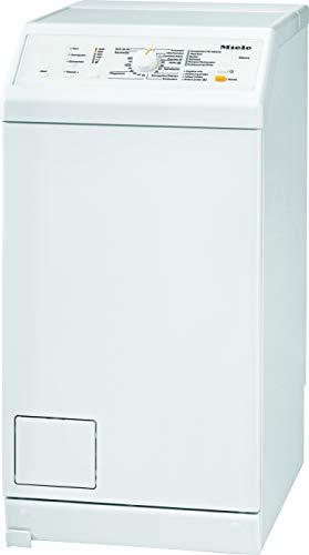 miele waschmaschine toplader saturn