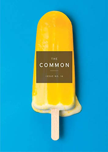 The Common: A Modern Sense of Place
