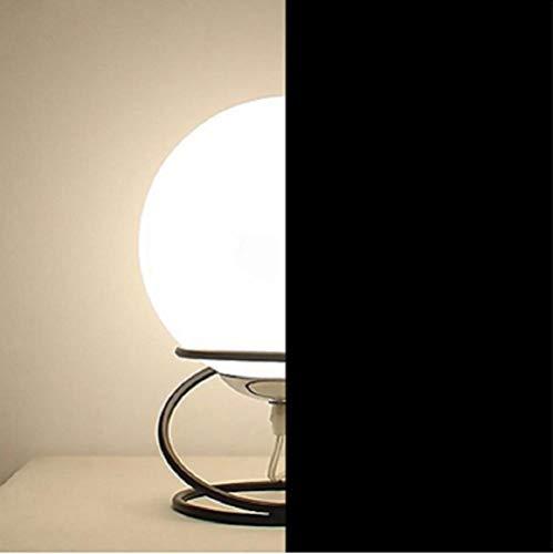 Zwart Zonnescherm Raamfolie Zelfklevende Privacybescherming UV-preventie Infrarood Afwijzing Zichtbare Lichtdichte Raambekleding, 45cmx100cm
